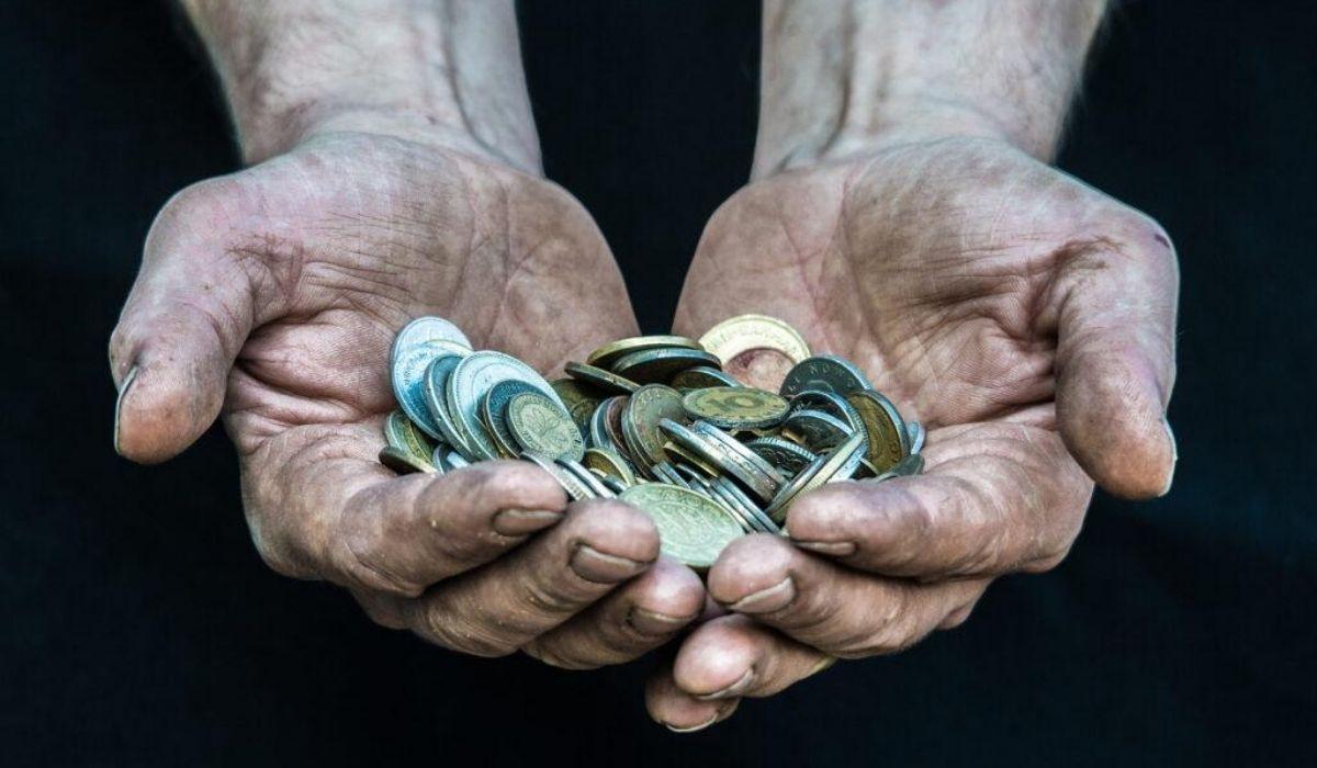 empatia baixa renda