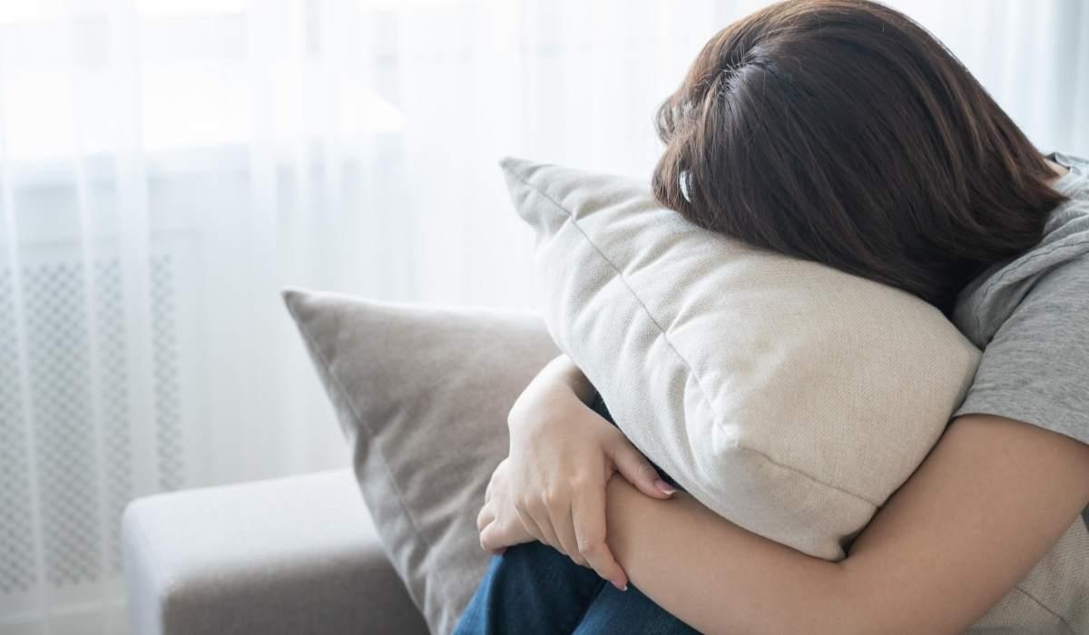 ansiedade normal e patológica