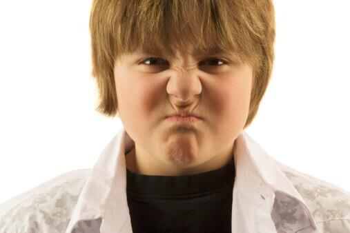 tudo sobre síndrome de tourette