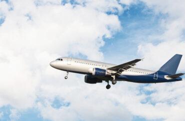 Aerofobia: medo de voar