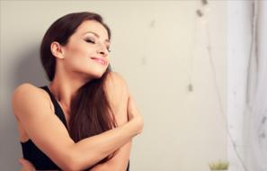 autoconhecimento e autoestima