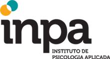 Inpa Online