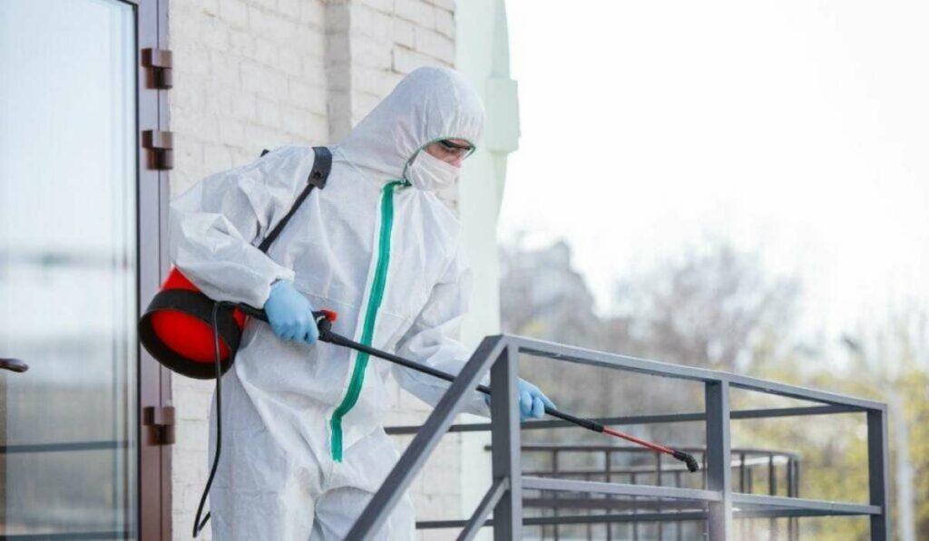 pandemia e ciencia