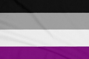 assexualidade