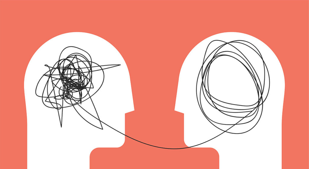psicoterapia individual processo